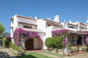 property for sale in Playa Flamenca