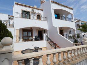 Property for sale in Villamartin