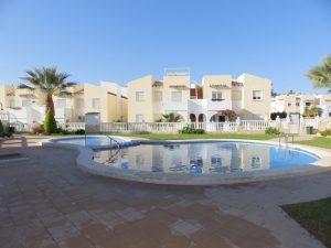 Villamartin property for sale