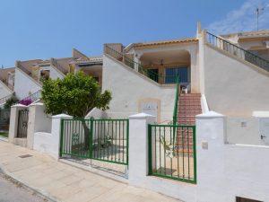 Villamartin property for sale 2 bed bungalow